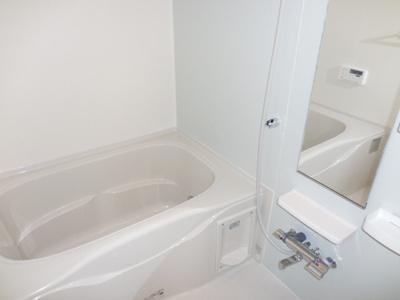 【浴室】エミリオ・クレスト A