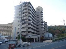 サンシティ田方の画像
