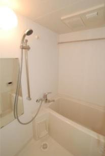 【浴室】ステージファースト恵比寿二番館
