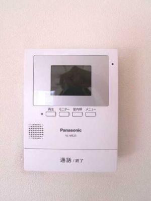 【セキュリティ】アズーロ松陰神社 駅近 独立洗面台 浴室乾燥機