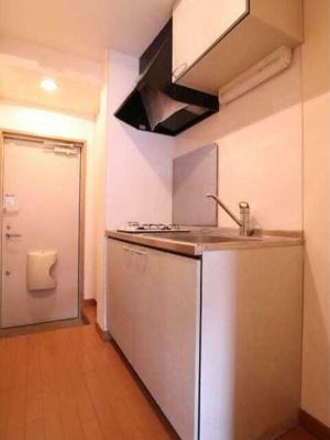 【その他】アズーロ松陰神社 駅近 独立洗面台 浴室乾燥機