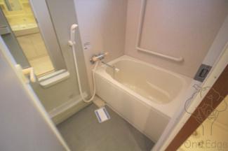 【浴室】オーパス