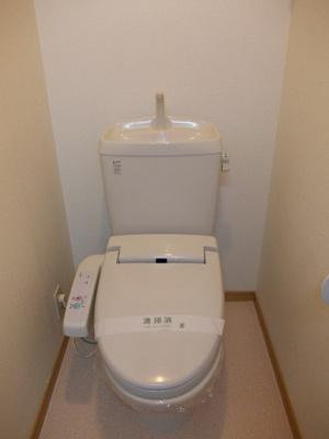 【トイレ】イースト21・YK