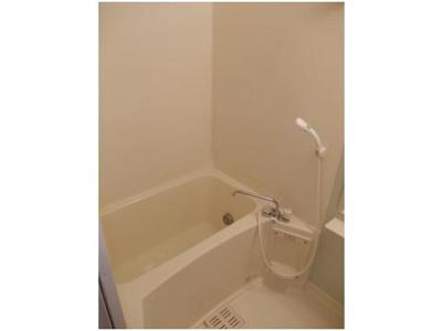 【浴室】イースト21・YK