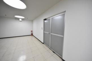 堺筋八木ビル 100坪区画