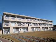 キャッスル羽村の画像