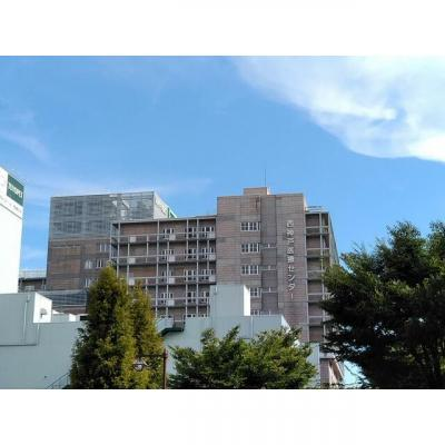 【周辺】ワコーレ西神中央ザ・クリスタル