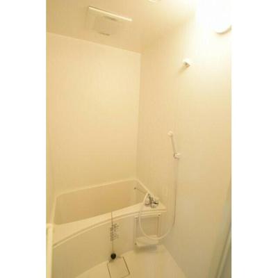 【浴室】GLAND