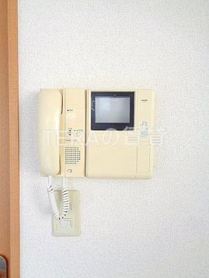 【トイレ】ステビアハイツ