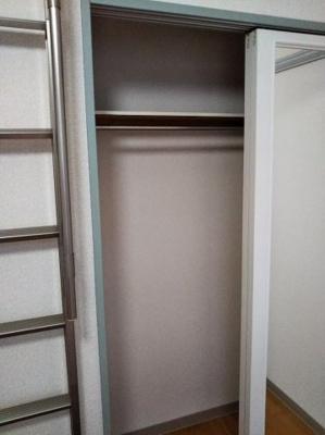 【内装】レオパレスエントピアSS