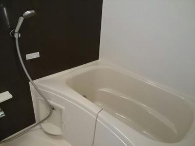 【浴室】ジュリアスガーデン鳳