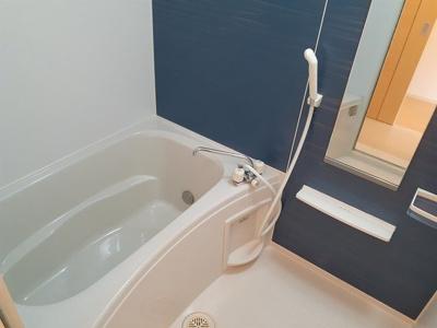 【浴室】フリッシュ バルミー