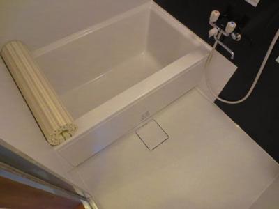 【浴室】センチュリーハイツ吉祥寺