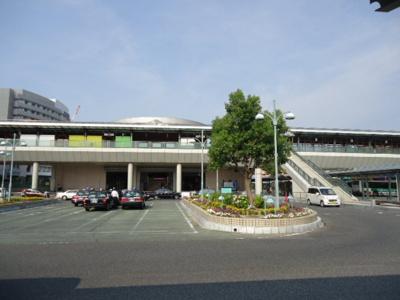 和泉中央駅(泉北高速 泉北高速鉄道線)まで2,790m