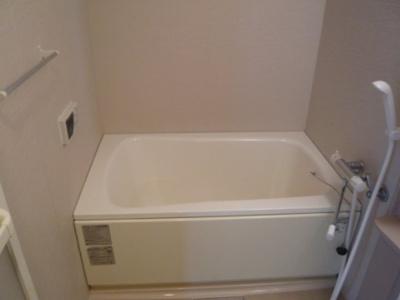 【浴室】サニードエル