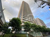 レジデンス梅田ローレルタワーの画像