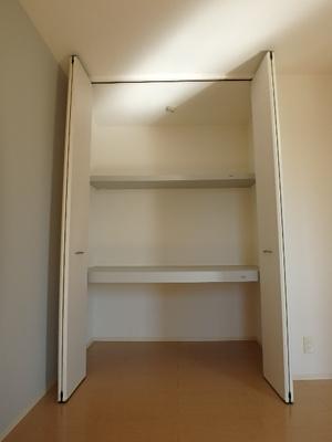 203号室の写真(イメージ)