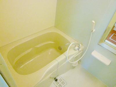【浴室】セイバリーⅠ