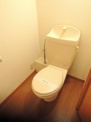 もちろんバス・トイレ別です☆