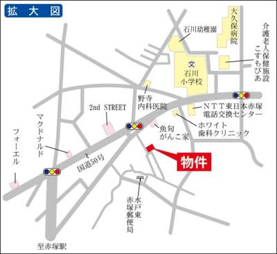 【その他】ロイヤル2002