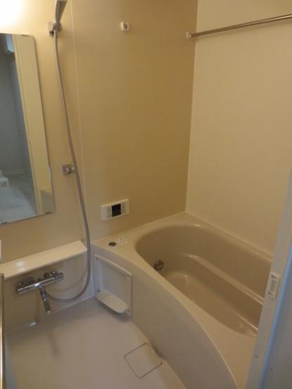 402 浴室