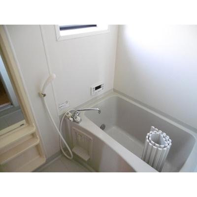【浴室】ランズエンド