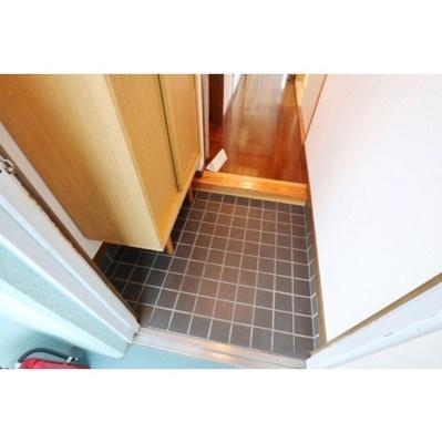 【浴室】ハウス・オブ・ジョイ