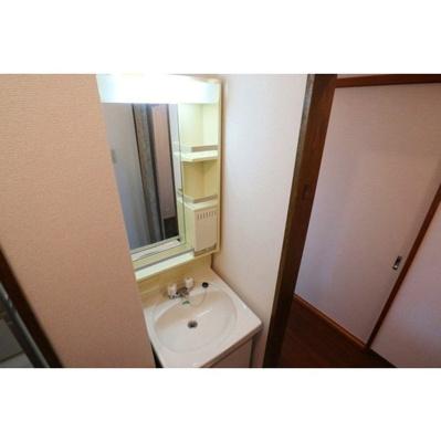 【玄関】ハウス・オブ・ジョイ