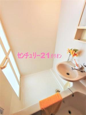【浴室】K-II