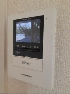 【その他】ランコントリヤン高浜・Ⅱ