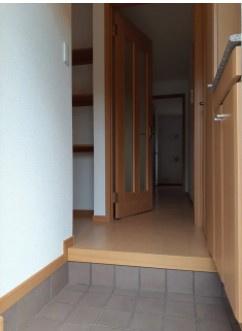 【その他】グレ-ス新町