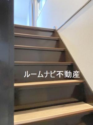 【内装】大塚5丁目貸戸建