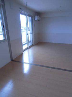 【居間・リビング】カンパーレT