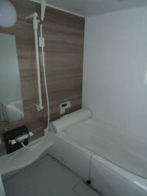 【浴室】カンパーレT