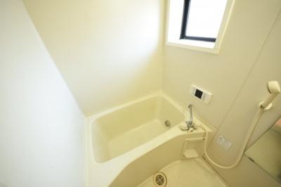 【浴室】リベルテS.A棟