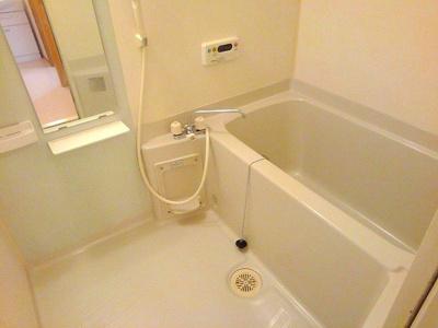 【浴室】花水木 Ⅱ