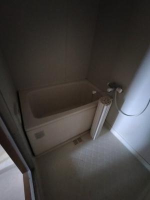 【浴室】ソニオ21