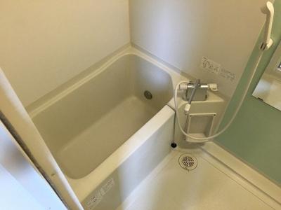 【浴室】レオネクストsprings