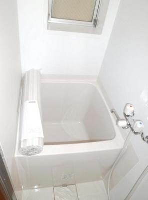 【浴室】ネオステージ3