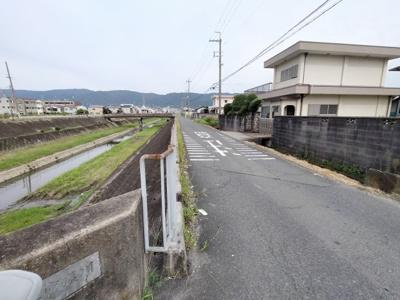 【周辺】メゾンド・パル