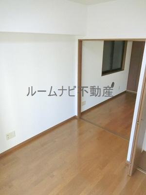 【その他共用部分】ガラ・シティ蔵前