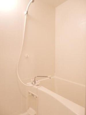 【浴室】ハイツA&S