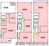 57426 岐阜市宇佐南事務所の画像