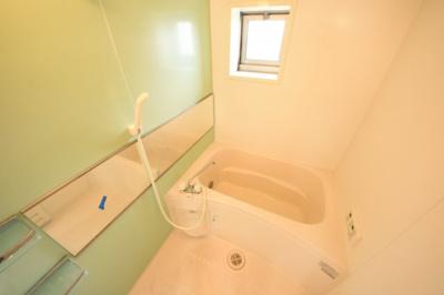 【浴室】Lindenbaum