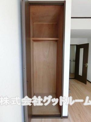アーバン八王子の写真 お部屋探しはグッドルームへ