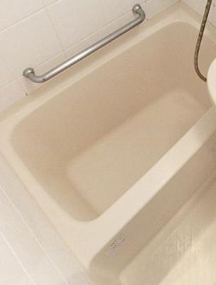 【浴室】日神デュオステージ幡ヶ谷
