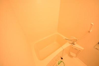 【浴室】アクア葛原