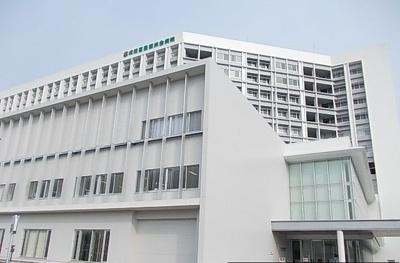 【その他】シェーン・ヴァルトD