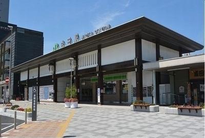 【その他】グリーンハイム清宮