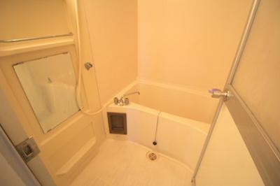 【浴室】メゾンさつき